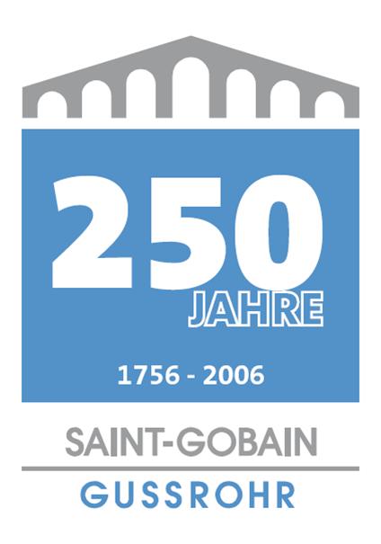250 Jahre