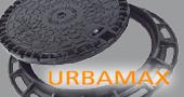 URBAMAX