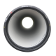 CLASSIC - gamme de tuyaux grands diamètres en fonte ductile pour l'adduction d'eau potable - Saint-Gobain PAM