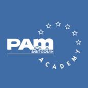 PAM Academy Schulung im Abwasser- und Trinkwasserbereich von Saint-Gobain PAM Deutschland