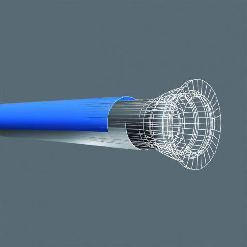 Innovation PAM - canalisataions en fonte ductile