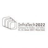 infratech 2022