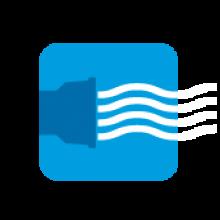 Druckleitungen - Abwasser