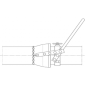 Montagegerät V 300K