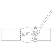 Montagegerät V 300K-S