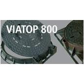 VIATOP 800