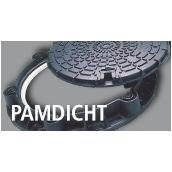 PAMDICHT