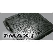 Industrieabdeckungen T-MAX i