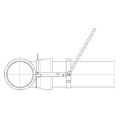 Montagegerät V 301