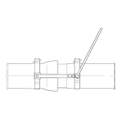 Montagegerät V 302